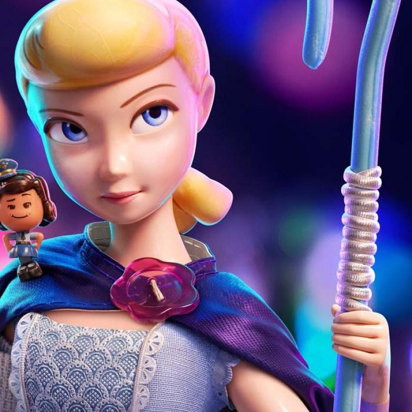 toy story 4 amazing details pixar disney 30 5d1c69e2bee2d  700 - Veja o Incrível nível de detalhe em Toy Story 4