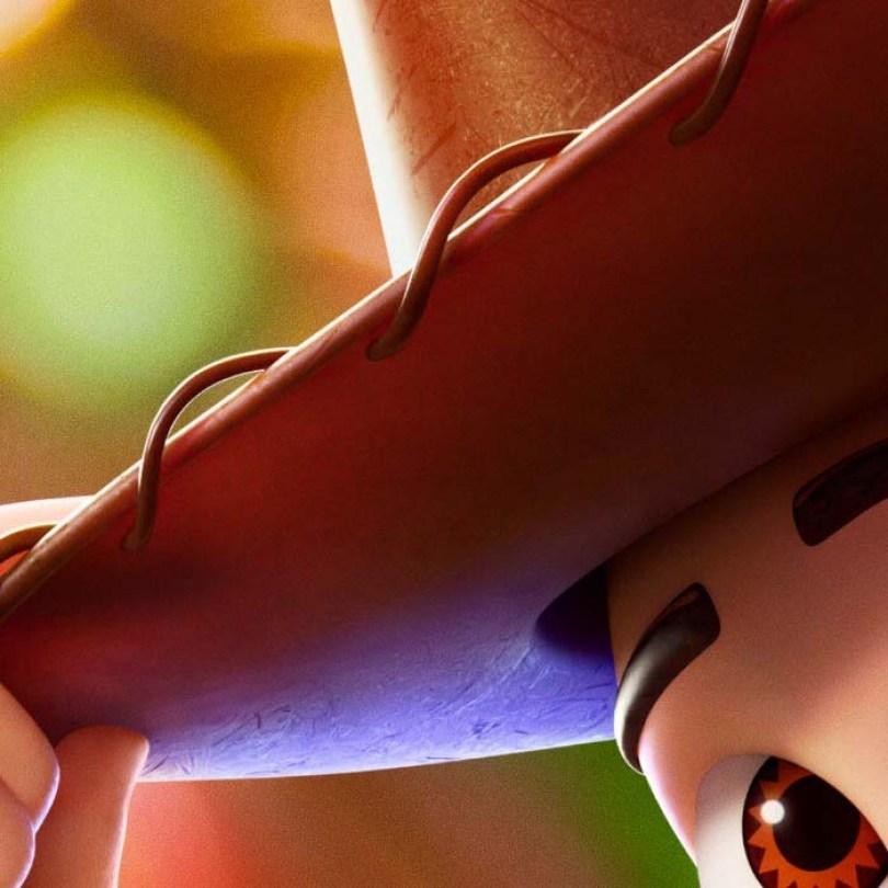 toy story 4 amazing details pixar disney 35 5d1c69a8ac2a1  700 - Veja o Incrível nível de detalhe em Toy Story 4