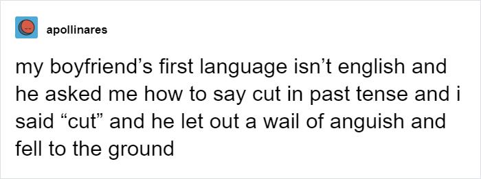 English-Language-Logic-No-Sense