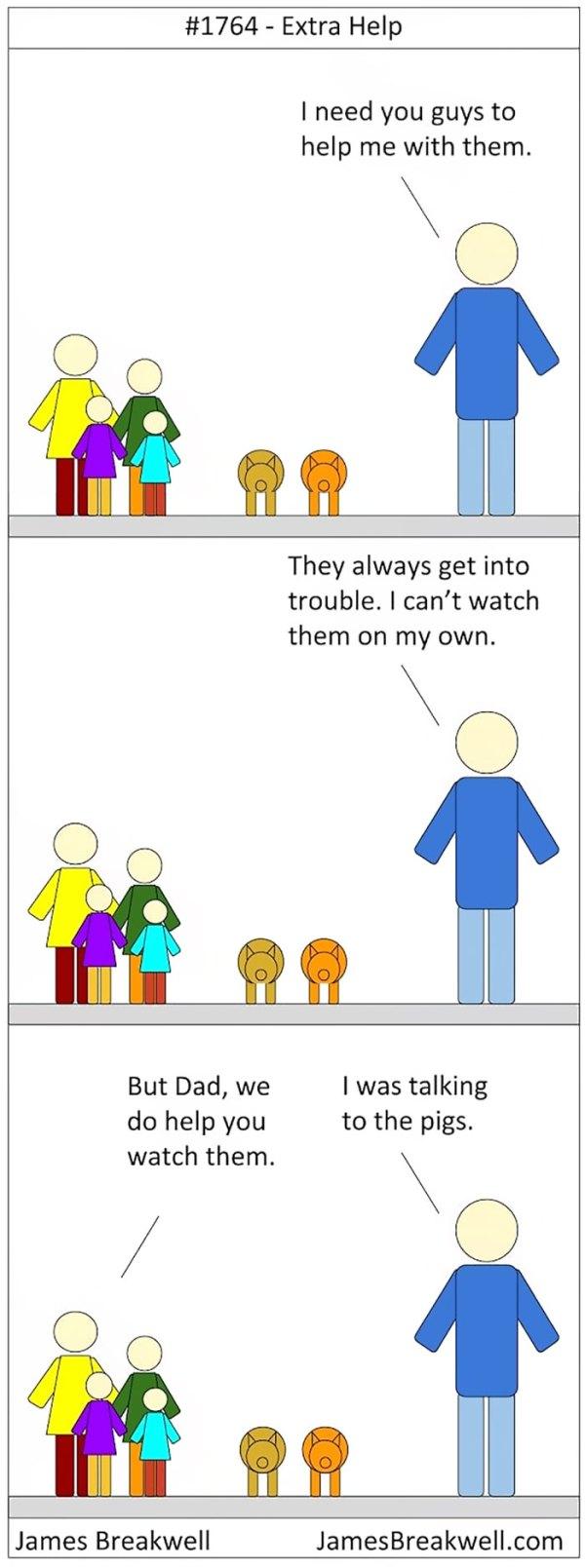 Comics-Comedian-Writer-James-Breakwell