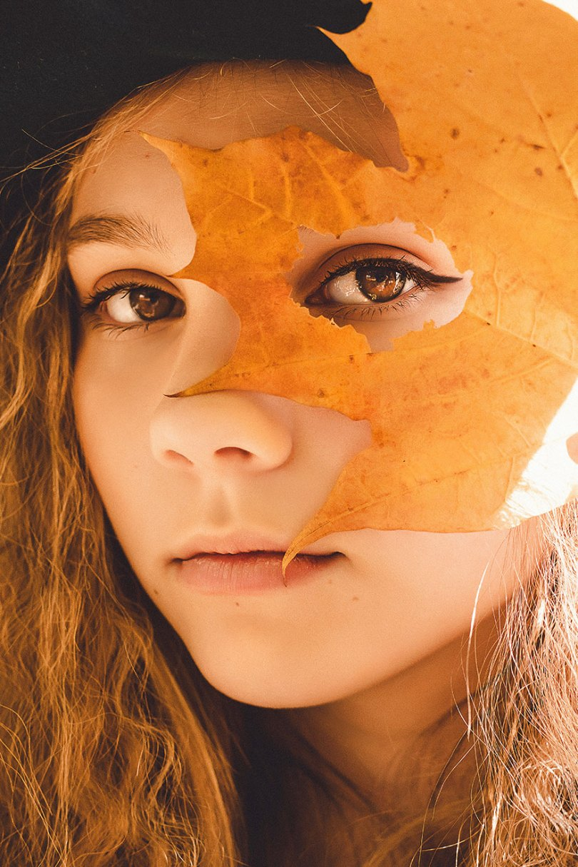 Here Are The Most Stunning Photos From Our Eyes2019 Photography Contest 50 Pics 5dce5493977d0  880 - Fotos que deslumbram em plenitude o poder de um olhar