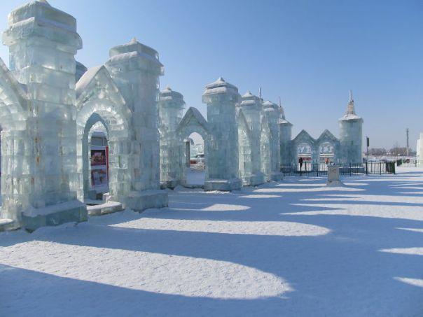 Harbin-Ice-Snow-Sculpture-Festival-China