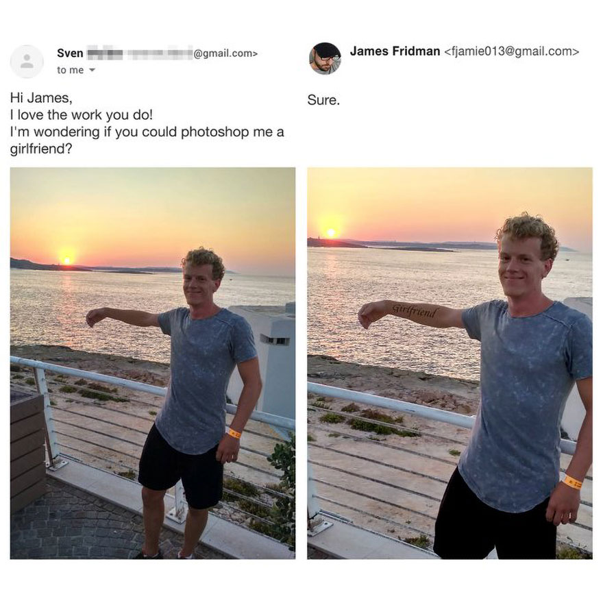 Photoshop-Photo-Troll-James-Fridman