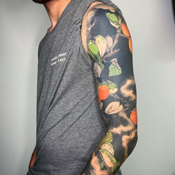 Esther-Garcia-Black-Coverup-Tattoos