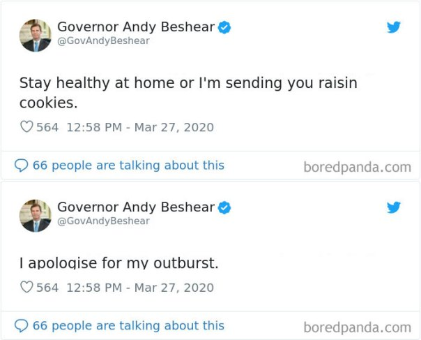 Andy Is The Awesome