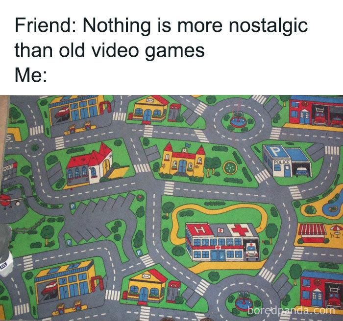 Things-Everyone-Experienced-In-Childhood