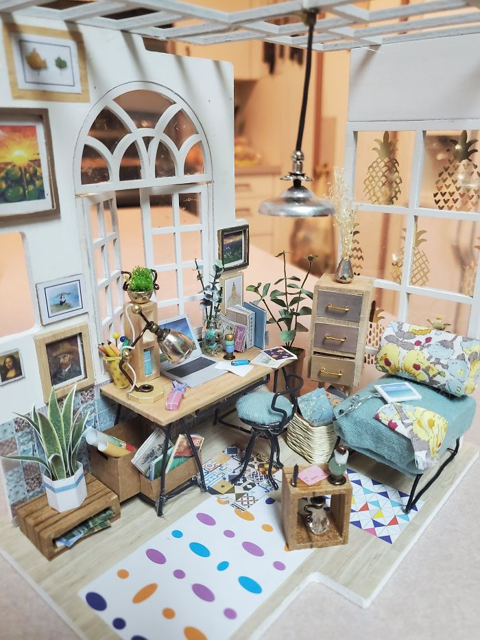 Creative-Quarantine-Handmade-Things