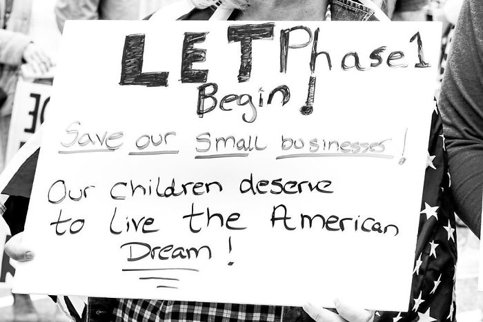 Reopen-Protests-Us-Signs