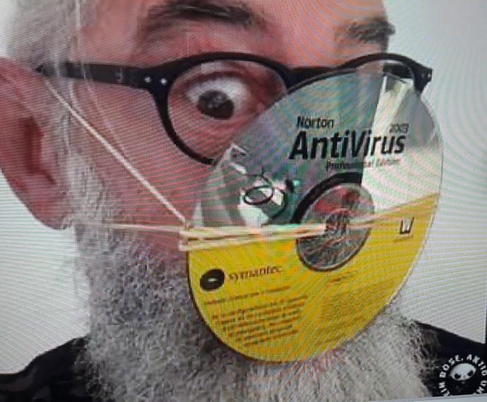 Balikpapanku - funny coronavirus masks protection 2 5e8482f6dfcd1  700