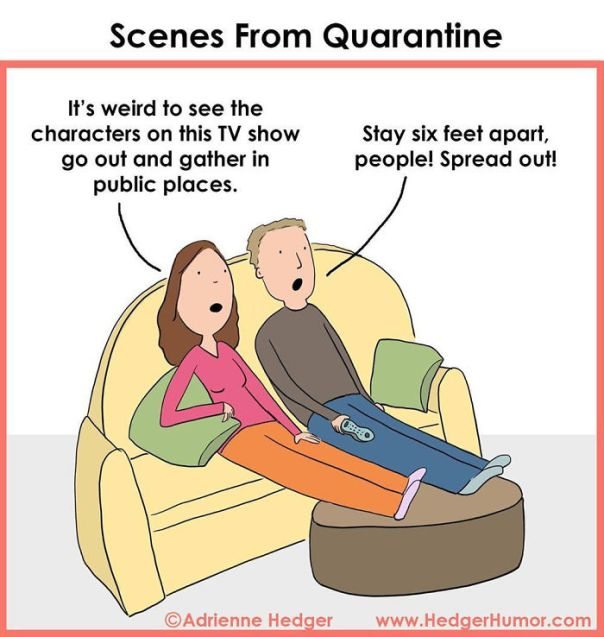 Funny-Quarantine-Parenting-Comics-Hedger-Humor