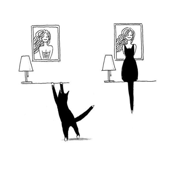 Funny-Comics-Clever-Twist-Tango-Gao