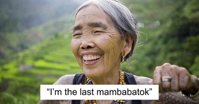 philippine sexy women