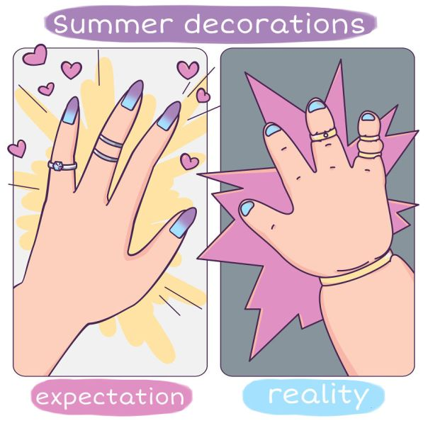 Comics-Summer-Season-Girl-Problems-Bloome-Comics