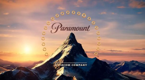 In The Sonic The Hedgehog Movie Trailer You Can See 22 Coins Instead Of Stars In The Paramount Logo. This Is A Subtle Nod To The Fact That This Movie Will Make 22 USD At The Box Office