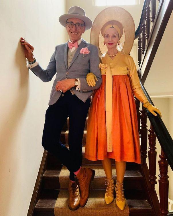 Elderly-Couple-Fashion-Britt-Kanja