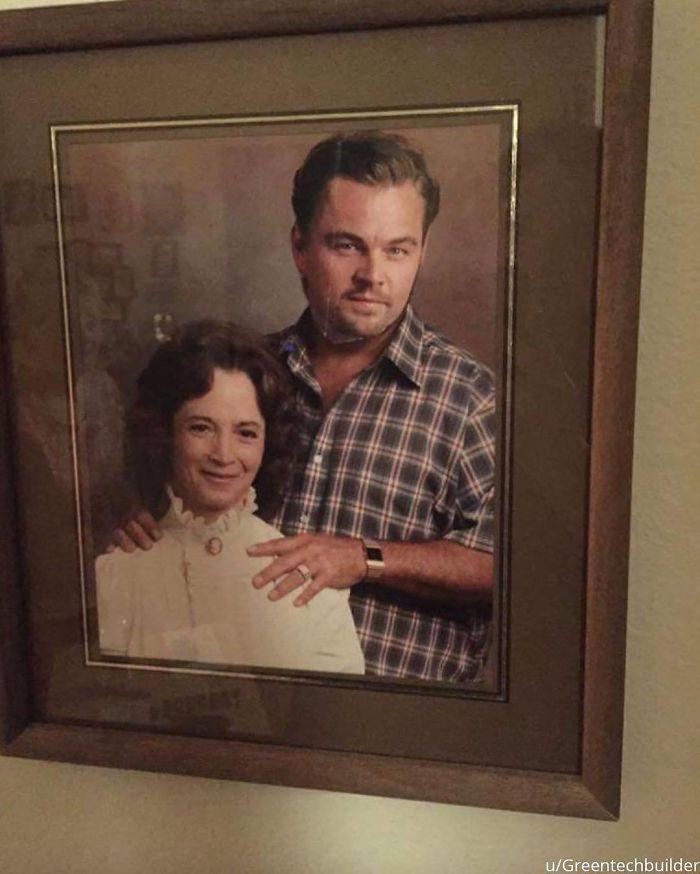 Awkward-Funny-Family-Photos