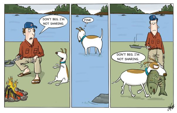 Dog-Comics-Denise-Natali-Paine