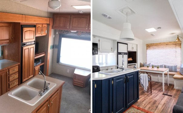 Interior-Designer-Redesigns-Rv-Tiny-Homes