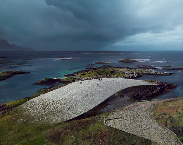 La imagen tiene un atributo ALT vacío; su nombre de archivo es the-whale-museum-architecture-arctic-circle-mir-dorte-mandrup-1-3-5f992a0783de5__700.jpg