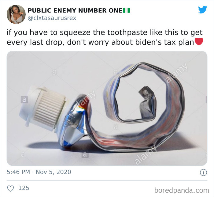 Funny-Joe-Biden-Tax-Plan-Explanation-Tweets