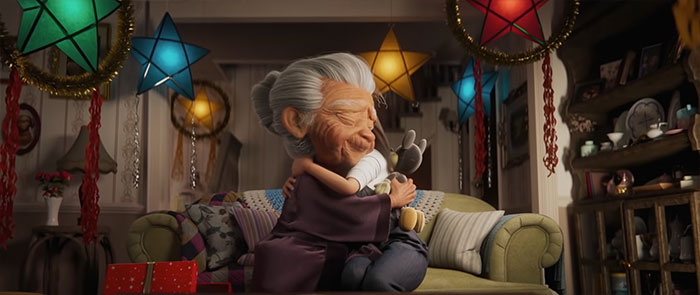 disney-uk-christmas-ad-filipino-grandma-