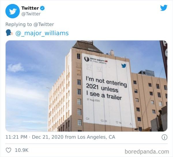 Summing-Up-2020-Twitter-Tweets