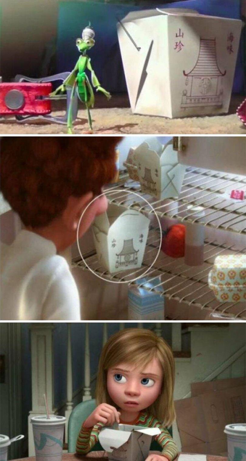 15 5fc64a73eaf41  700 - Os impecáveis detalhes da Pixar: Todos os ''easter eggs'' de Rattatouille