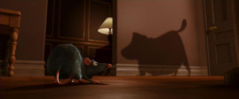 5fc5f88149eac f53f4hym3t9z png  700 - Os impecáveis detalhes da Pixar: Todos os ''easter eggs'' de Rattatouille