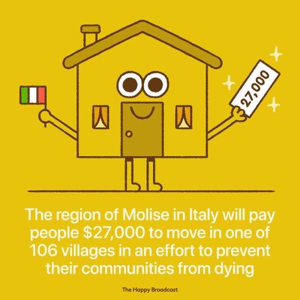 Positive-News-2020-Illustrations-Mauro-Gatti