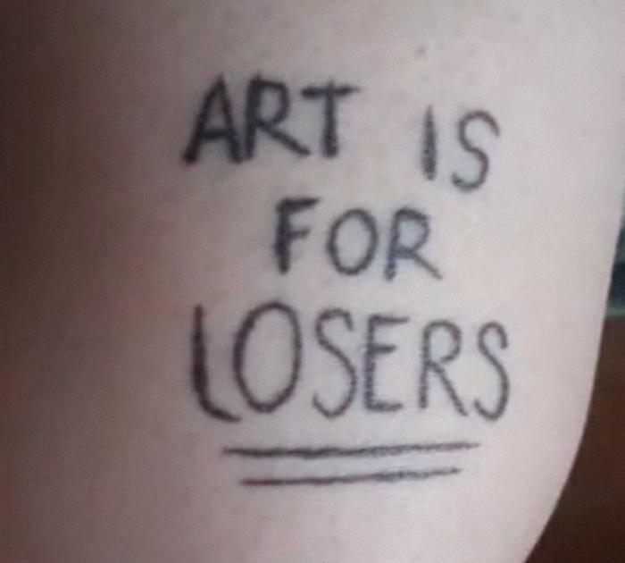 Funny-Unfortunate-Tattoos