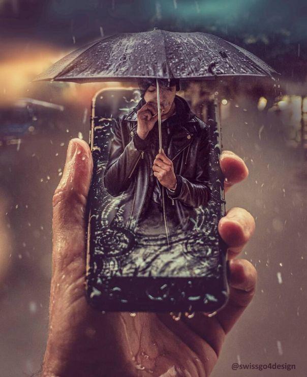 It's Raining Again . op @unsplash @pexels @derleilongo @johny._.__ . #dailyart #streetart #learnphotoshop #inspiring_graphic_design #creative_ace #creartmood #citykillerz #digitalcontentors #edit_perfection #enter_imagination #edit_grams #fxcreatives #graphicroozane #infiniteartdesign #igcreative_editz #launchdsigns #manipulationclan #milliondollarvisuals #all2epic #theuniversalart #xceptionaledits #thecreativers #thecreart #ps_whimsical