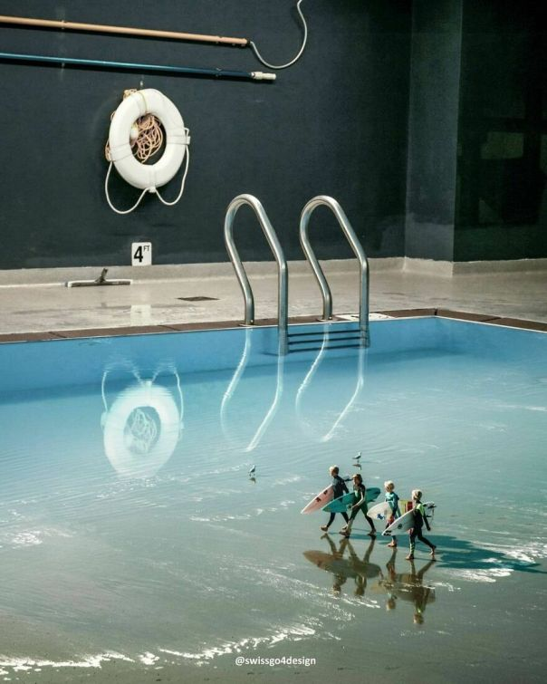 Indoor Beach . . op @unsplash . . #creativecloud_retro #learnphotoshop #visualart #visualspirits #plexery #fubiz #lumasgallery #xceptionaledits #dailyart #9gag #artsy #beyondsurreal #surrealart #surrealismworld #graphicroozane #imaginativeuniverse #igcreative_editz #launchdsigns #theuniversalart #thegraphicpr0ject #thecreativers #thecreart #diggin_art #discoveredit #enter_imaginations #entersurrealism #enterimagination #fxcreatives #humalien #ps_transform