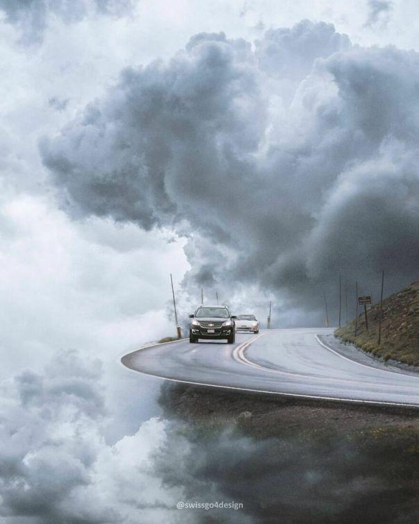 Skydriver . . op @unsplash . . #ps_fantastical #space_lovers #pexels #humalien #surrealismworld #surrealart #xceptionaledits #theuniversalart #launchdsigns #beforv #creartmood #creative_ace #discoveredit #diggin_art #digitalcontentors #digitallyart #entersurrealism #enter_imaginations #enterimagination #edit_mania #graphicroozane #igshotz