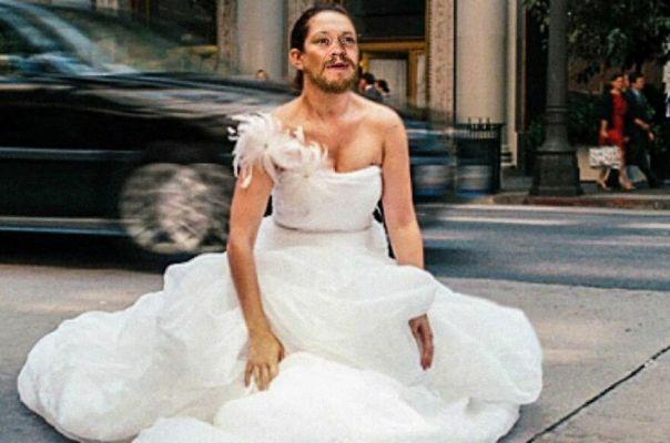 Bridesmarts