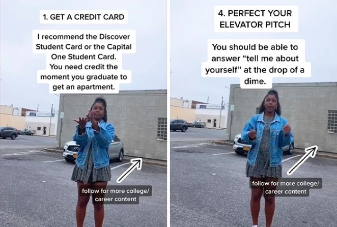 How To Start Taking Care Of Your Finances From College