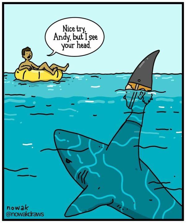 Funny-Silly-Comics-Nowakdraws