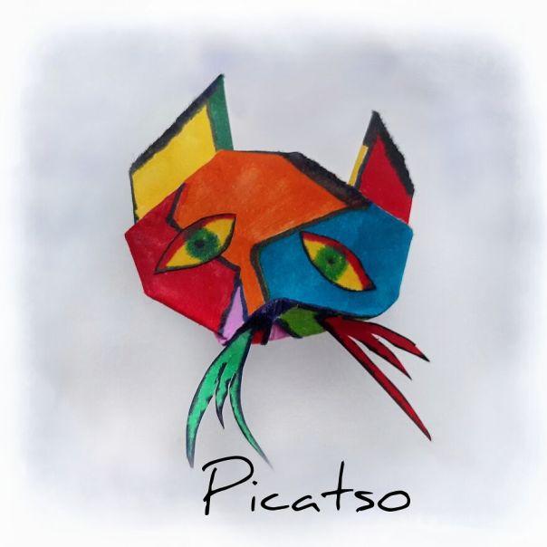 Picatso