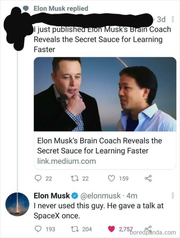 Elon Is Not Having It