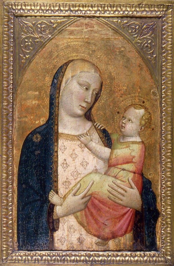 """""""If It's Got Ugly Babies, It's Medieval"""""""