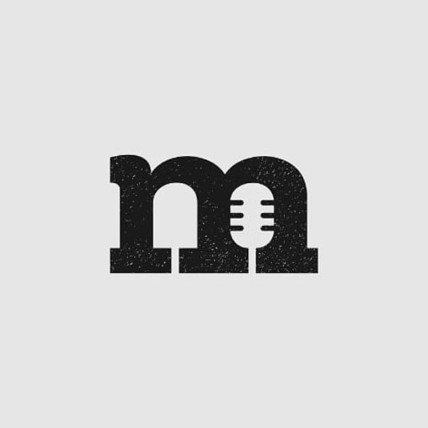 Minimalist-Negative-Space-Hidden-Meaning-Logos-Gary-Dimi