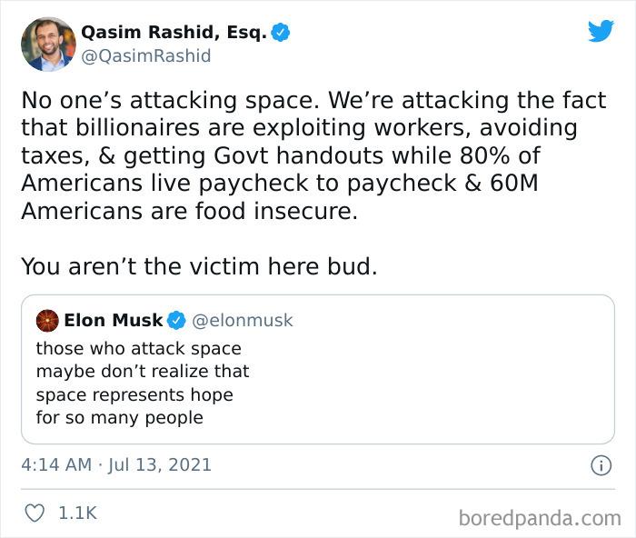 Billionaires-Racing-Space-Reactions