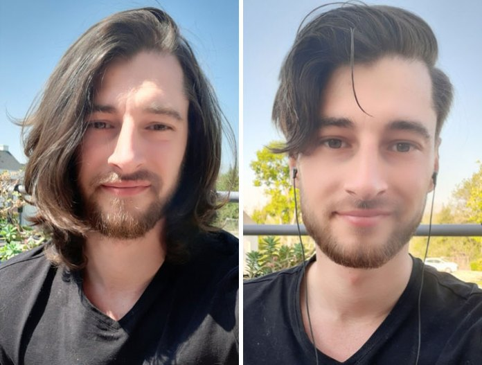 Update: Posted Here A Couple Days Ago, Here's The Result. Thanks For Your Advice Mha!