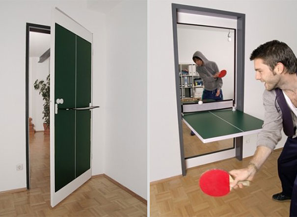 Home Interior Design Ideas Photos