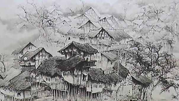 Resultado de imagem para Huang Guofu