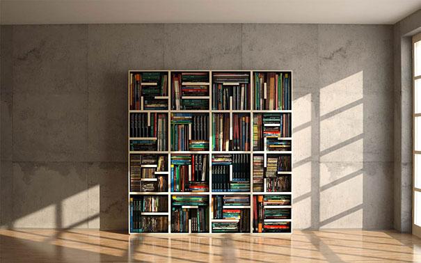 Image result for bookshelf