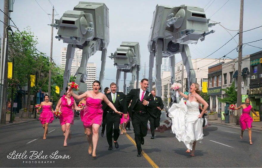 Image result for funny wedding party photos