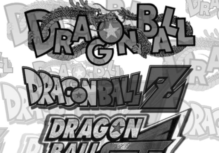 Free Dragon Ball Z Brushes Free Photoshop Brushes At Brusheezy