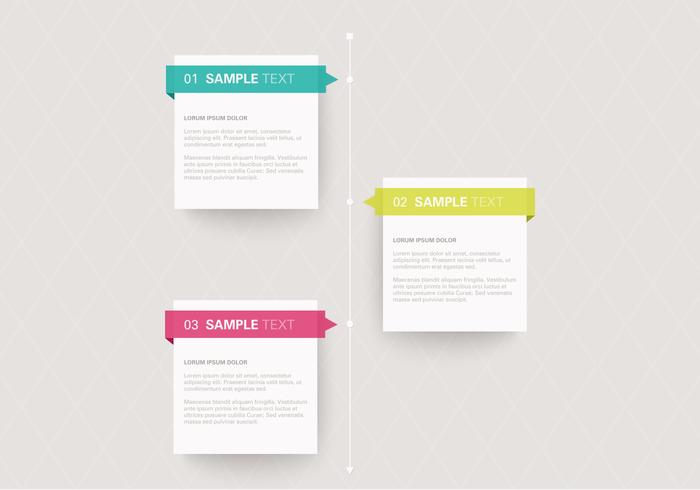 Timeline Template PSD   Free Photoshop Brushes at Brusheezy  Timeline Template PSD