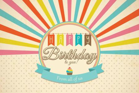 Results For Happy Birthday Card Photoshop Tutorial