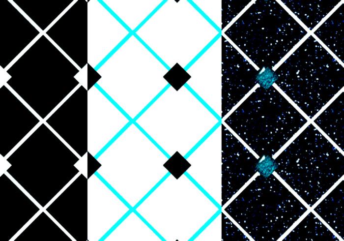 Diamond Pattern Tile Free Photoshop Patterns At Brusheezy
